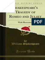 Shakespeare-Romeo-and-Juliet.pdf