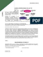 1SCM9-1B (1er tema - 163 al ).doc