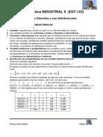 VarsAleats-Discretas.pdf