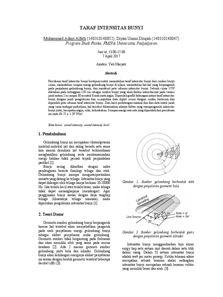 75+ Gambar Aliran Geometris Paling Hist