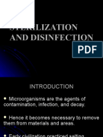 Sterilisation and Disinfection.pptx