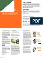 RBWJ_FREE-5DAY-2015.pdf