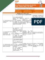 Taller Interpretacion ISO 14001 (18)