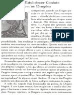estabelecer contato com dragões.pdf