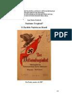 TESE_ANA_MARIA_DIETRICH.pdf