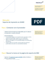 Manual - Soporte de Impresion en AS400 (1) (1)