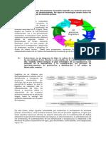 319600135 Documento Caracterizacion Del Proyecto