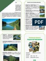 Diptico patromonio natural.doc
