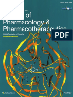 JPharmacolPharmacother 2017 8-1-21 202393