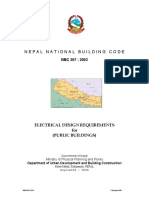 NBC NEPAL
