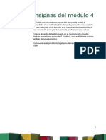 EXAMENFINALINTEGRADORPRESENCIALIABOGACÍA_consignas M4