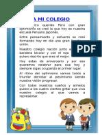 A MI COLEGIO.docx