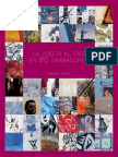 40grabadores.pdf