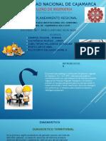 Plan Estratégico Institucional GOB REGIONAL