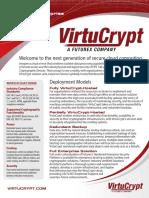VirtuCrypt_brochure1