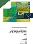 6-Permasalahan-Jarak-waktu-kecepatan-pujiati.pdf