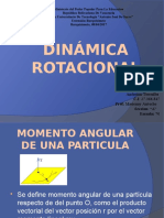 Dinamica Rotacional Anderson Torrealba.pptx