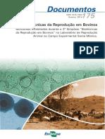 Cnpgl2014DOC175BiotecnicasReprBovinos.pdf