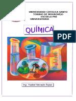 Manua Quimica l.pre Usat 2012 0 Mod