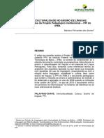 5_6_INTERCULTURALIDADE_NO_ENSINO_DE_LÍNGUAS.pdf