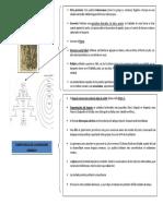2_Consecuencias_invasiones.pdf