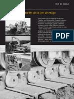 Guía de Administración de Carrilería CAT.pdf