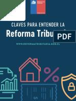 Claves-Reforma-Tributaria.pdf