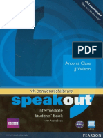 SpeakOut_Intermediate_Stb.pdf