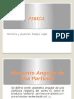 SergioVejar_ASG5