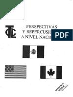 Reglas-heuristicas.pdf