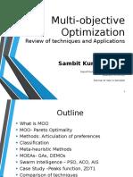 208960475-Multiobjective-optimization.pptx