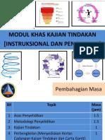 1.1 Asas  Penyelidikan NPQEL 2013 (1).pdf