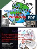 diapositivasdeglobalizacion1-120616212338-phpapp02