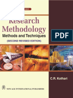 research methodology methods and techniques by C.R.Kothari.pdf
