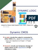 Lecture 11b Dynamic Logic (1)
