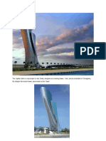 139679040 El Capital Gate.es.En