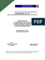 mono-49 intro n int [1].pdf