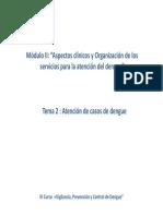 MOD_II_TEMA_II_ATENCION_DE_CASOS_DE_DENGUE.pdf