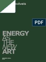 EDPR AnnualReport2016 ES