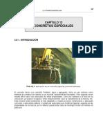 Cap. 12 - Concretos especiales.pdf