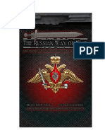 TheRussianWayOfWar_low.pdf