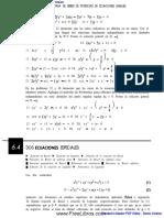 Dennis G BESSEL CASTELLANO 1.pdf