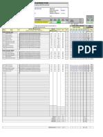 1011-Xi-1-Analisis Butir Soal UAS Kimia Kelas XI Sem 1