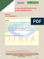 IJMRA-MIE1152.pdf