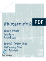 BIM Implementation Strategies.pdf