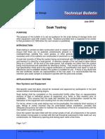 Soak Test.pdf