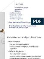 CHME 314 Lecture 13 Collection and Analysis of Rate Data 1.pdf