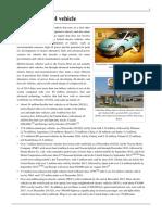 209767239-Alternative-Fuel-Vehicle.pdf