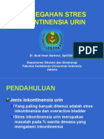 pencegahanstresinkontinensiaurin