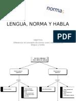 Lenguanormayhabla 150525020305 Lva1 App6892